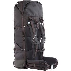 Klättermusen Grip Backpack 60l Raven